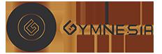 Gymnesia Crolles